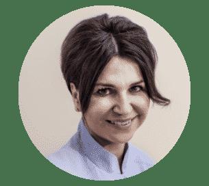 Małgorzata Sas